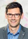 Dr.-Ing. Kilian Berthold