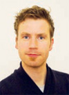 Dr.-Ing. Bastian Blase