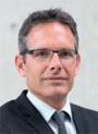 Dr. Dipl. Werkstoff-Ing. ETH Markus Büchler