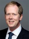 Dr.-Ing. Florian Bühs