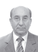 Enrico Cinieri