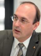 Prof. Dr. Dr. h. c. Rik W. De Doncker