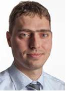 Dr.-Ing. André Dölling