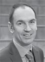 Prof. Dr.-Ing. Holger Flederer
