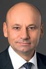 MSc, MBA Stanislav Gnap