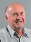 Dr.-Ing. Martin Gollbach