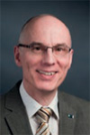 Prof. Dr.-Ing. Peter Gratzfeld