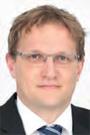 Ralf Gummersbach