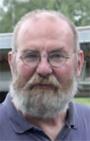 Dipl.-Ing. Ulrich Kahnt