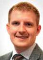 MBA Eng. Christoph Kaschky