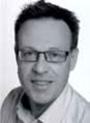 Dr.-Ing. Olaf Koerner