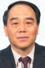 Wang Kuizhong