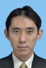 Hiroaki Morimoto