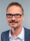 Dr.-Ing. Stephan Nahmer