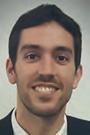 Industrial Engineer Antonio-José Sánchez Racero