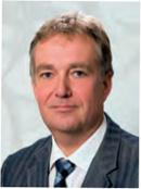 Ing. Wolfgang Schlesinger