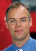 Dr.-Ing. Carsten Söffker