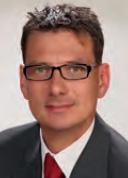 Dipl.-Ing. (FH) MBA Thorsten Struß