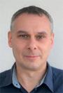 Sebastian Walzel