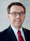 Prof. Dr. Ulrich Weidmann