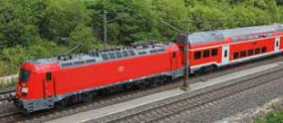 Zulassungsverfahren für München-Nürnberg-Express dauert an