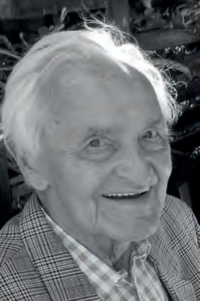 Paul Kahler
