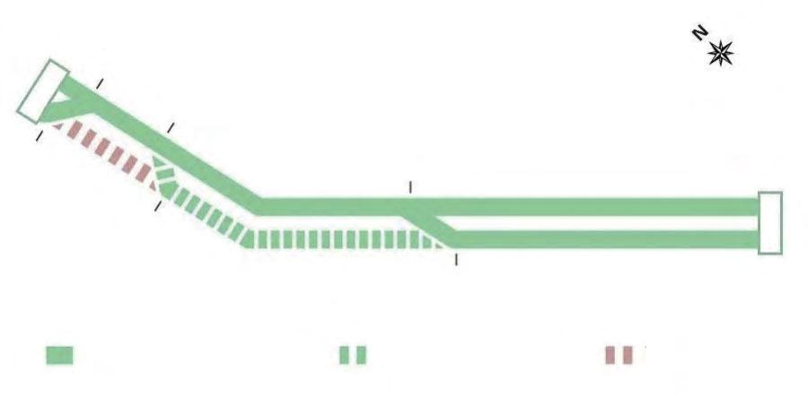 Teil- oder Vollausbau Lötschberg-Basistunnel