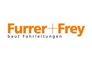 www_furrer_frey.jpg