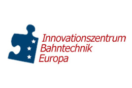 Innovationszentrum Bahntechnik Europa